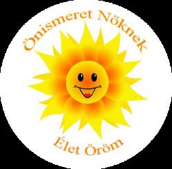 eletorom_onismeret_noknek_logo
