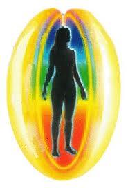 aura tisztítás képzés, Csakratisztítás, auratisztítás