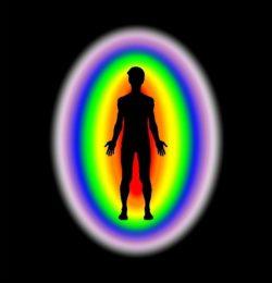 auratisztítás