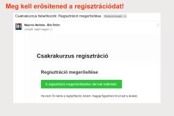 csakrakurzus-regisztracio-megerosítese