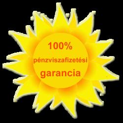 penzvisszafizetesi-garancia