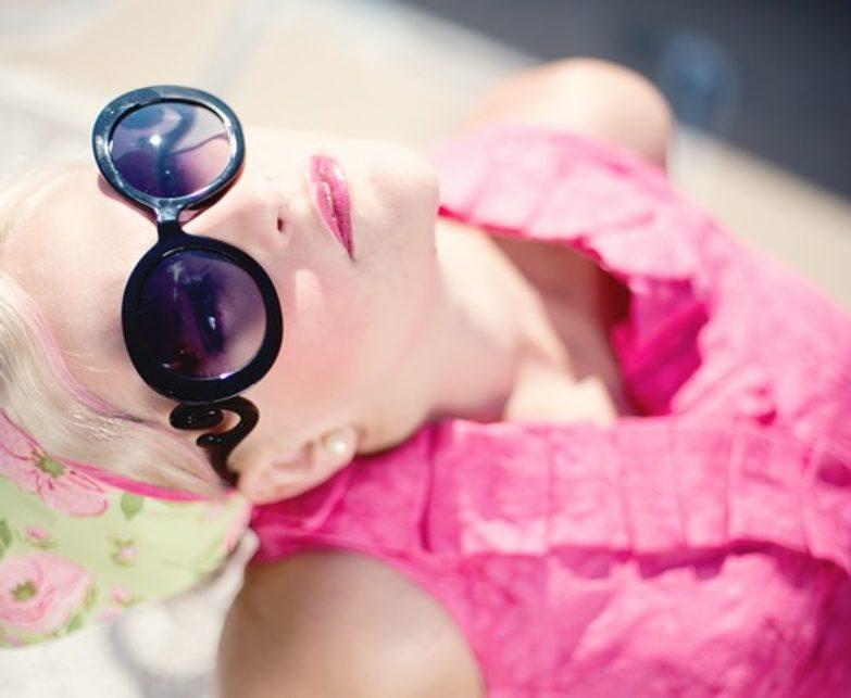 7+1 tuti hűsítő tipp a tikkasztó nyári napokra