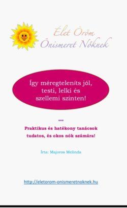 1_e-book borító