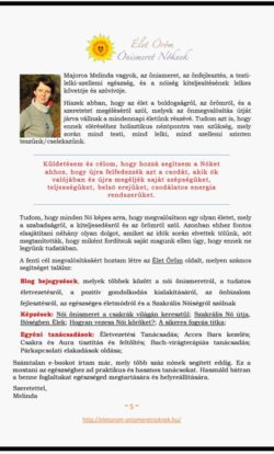 e-book 5