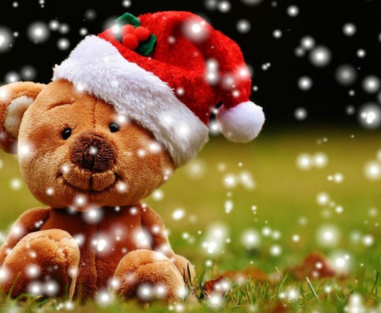 A legszebb Karácsonyi ajándék, amit kaptam 😊 🌟 💖