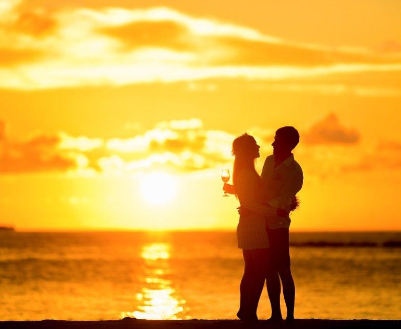 A szerelem beengedésének azon buktatói, amelyekkel eddig nem foglalkoztál!