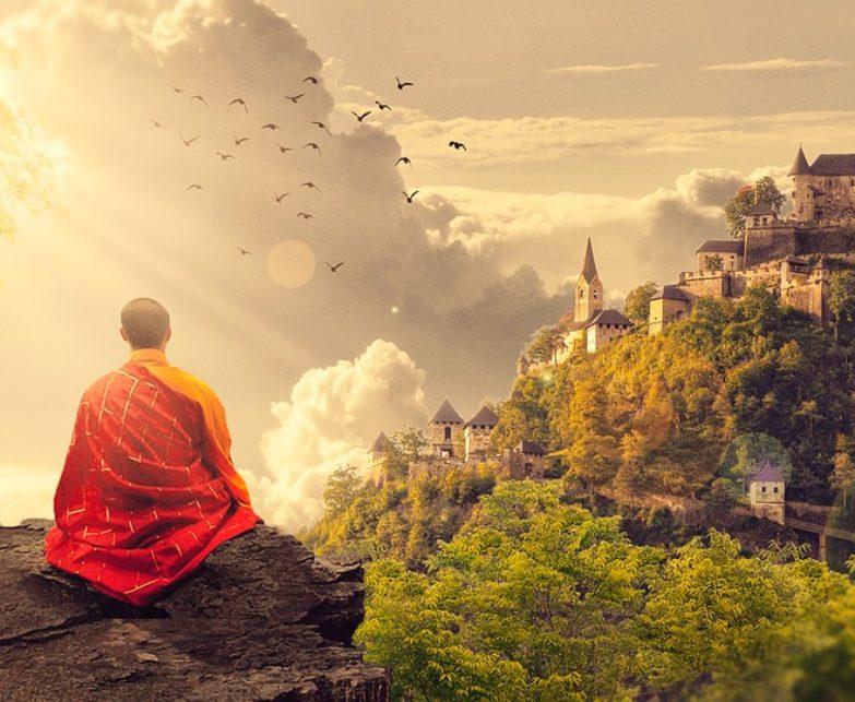 A meditáció alapjai