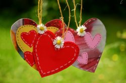 Szeretet - az egyetemes nyelv