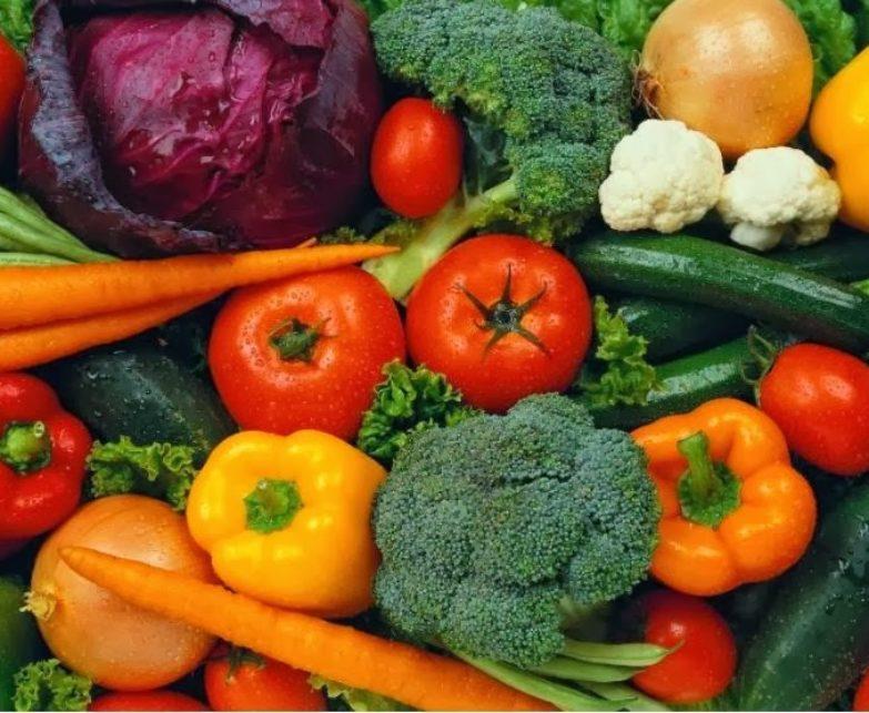 Egészség tippek: Könnyen elkészíthető, házi ételízesítő – adalékanyagok nélkül!