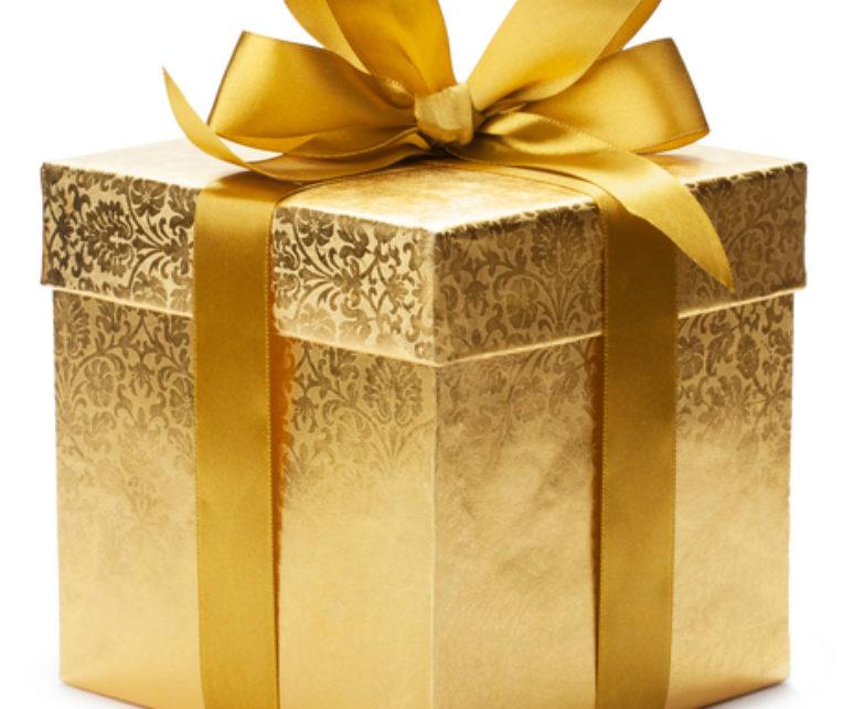 Extra Ajándékok 🎁🎁 30.000 forint értékben