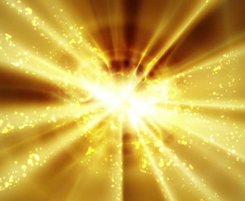 Hihetetlenül erős teremtő energiákat mozgató meditáció