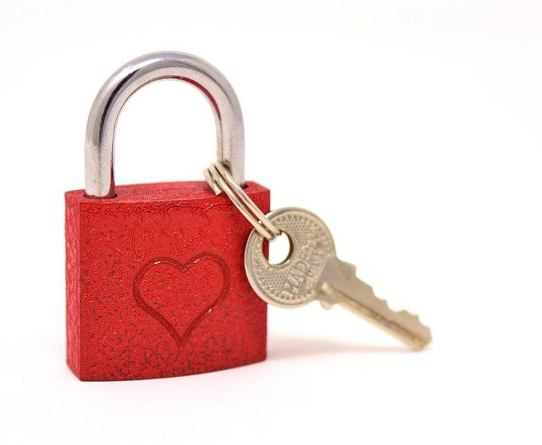 Hogyan tudod blokkolni egyszerre a pénzt és a szerelmet