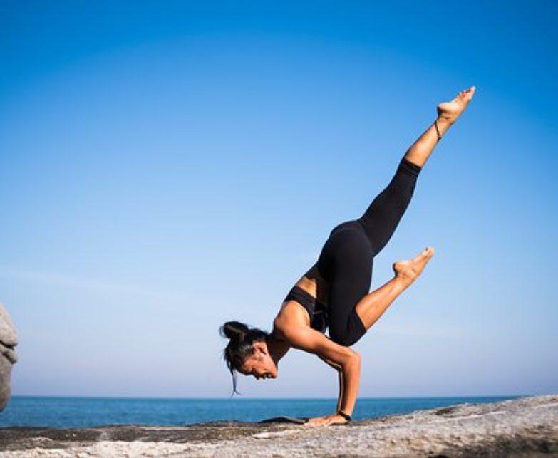 A mozgás és a test