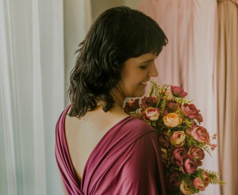 3 általános párkapcsolati mítosz, ami visszatart a szerelemtől