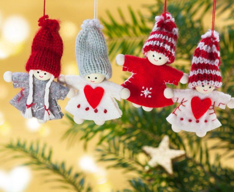 A tökéletes karácsony titka