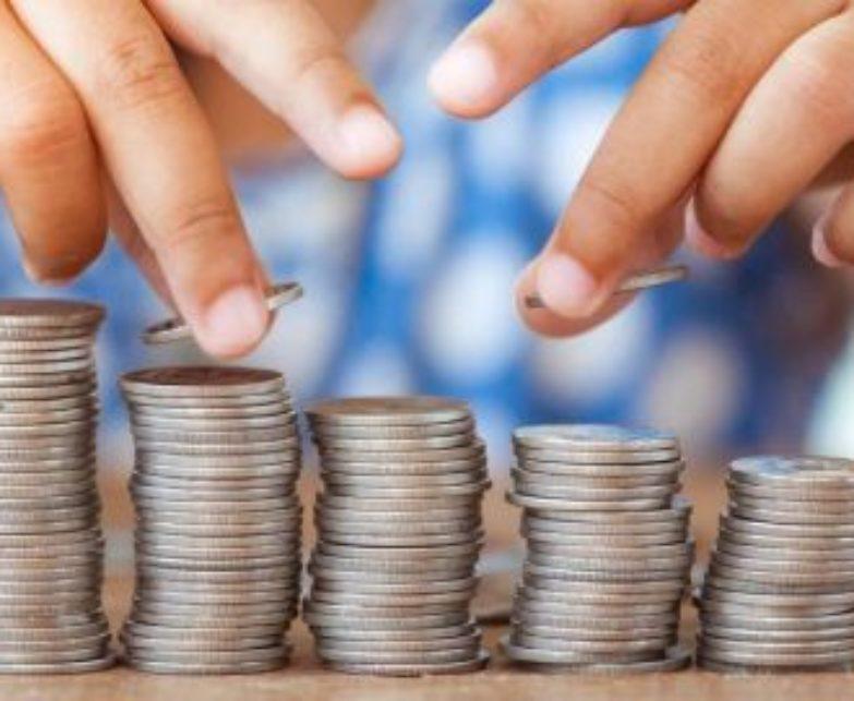 Hogyan növeld a pénzügyi valóságodat?