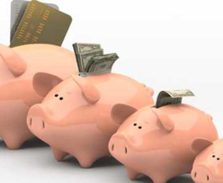 Pénzteremtés az Access eszközeivel